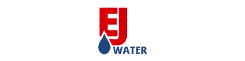 ejwater